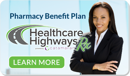 Healthcare Highways PPO and health plan partnering