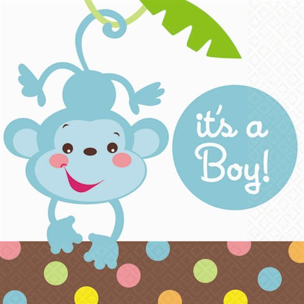 Match Our Fisher Price Baby Shower Theme With These Soft Durable 2