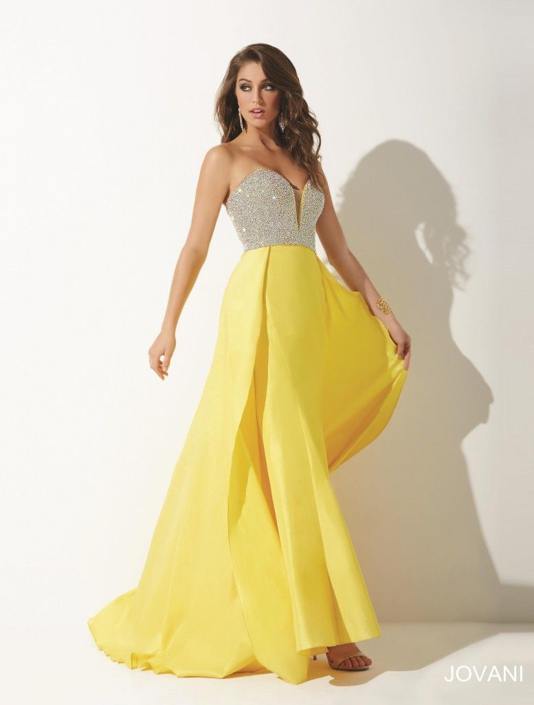 Willa dress filhoh pinterest yellow dress appointments and prom
