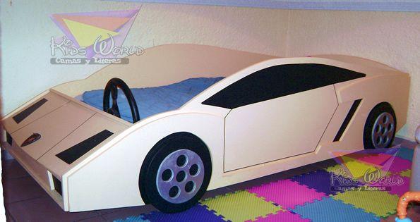 01442 690 48 41 a toda velocidad directo desde muebles Camas infantiles coches