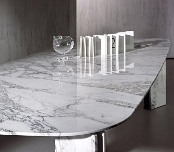 Dining Tables Tables Maxwell Acerbis Massimo Castagna Check It Out On Architonic Dining Table Marble