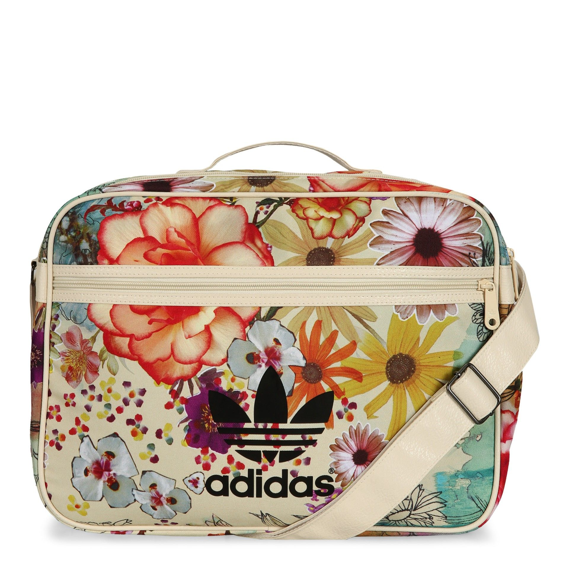 f515dbe0c9cc Buy adidas over shoulder bag   OFF45% Discounted