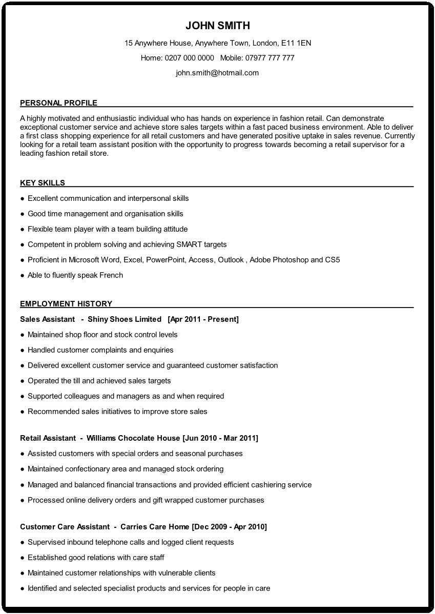 65 Best Of Collection Resume Templates Espanol