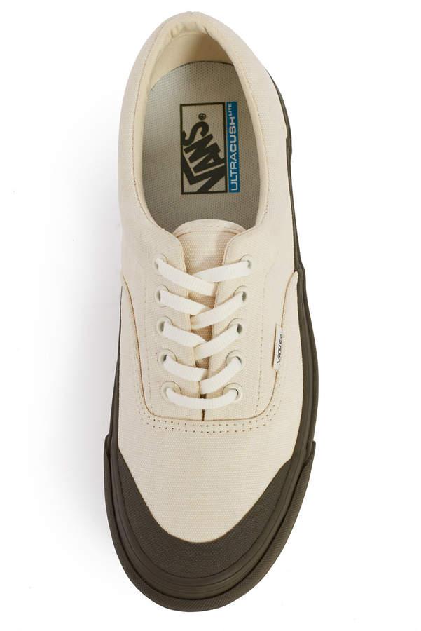 Vans Podium Era Wafflesaw Sneaker