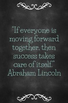 Image Result For Team Building Quotes