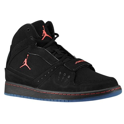 outlet store 04f87 b57ef Jordan 1 Flight Strap - Men s at Foot Locker