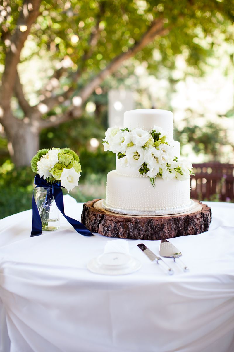 Follow us nowbeautiful wedding cake ideas for our brides