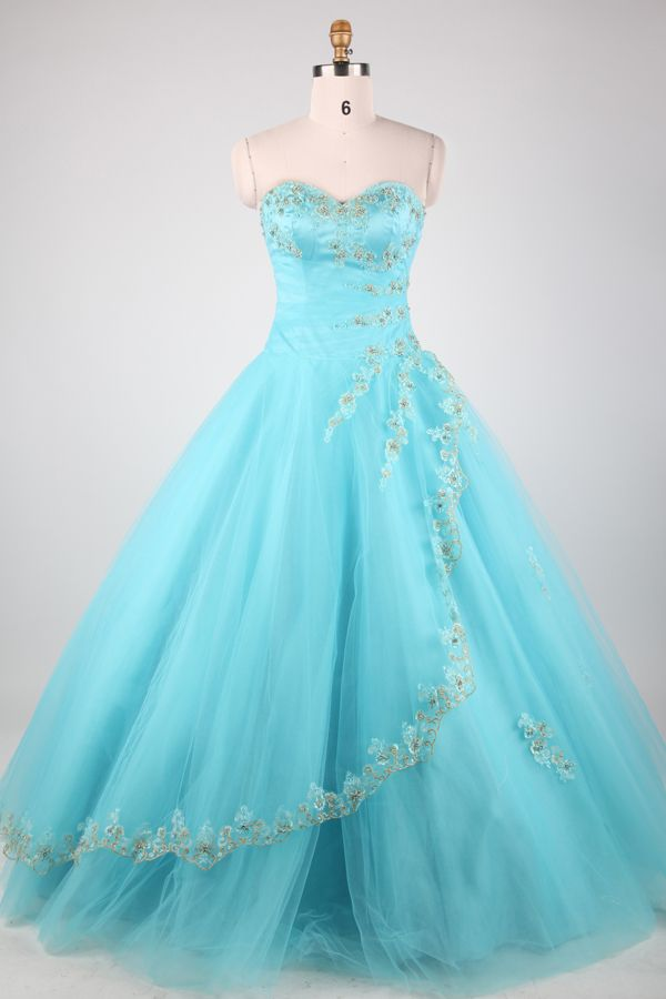 Pin von Kelsey Bridges auf Dresses | Pinterest