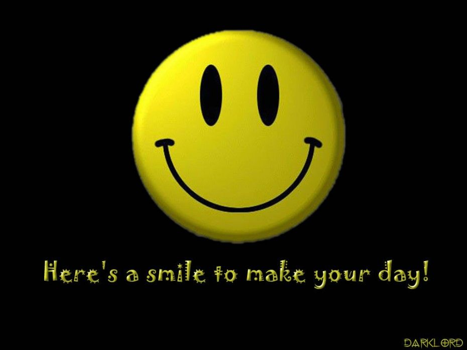 Hd Wallpapers p 1920×1080 Smile Image Wallpapers (33
