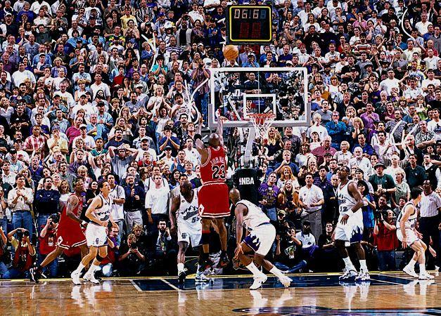 If You Live In Utah You Ll Understand Lds S M I L E Michael Jordan Photos Michael Jordan Last Shot Jordan Bulls
