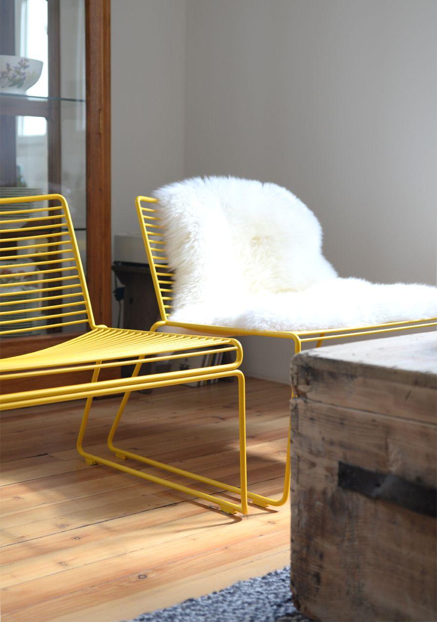 37+ Hay hee lounge chair cushions Sammlung