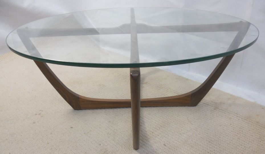 Coffee Table Matching Side Table With Glass Top Coffee Tables