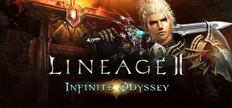 Lineage II is coming to Steam with a brand new server as well @ihcTactics