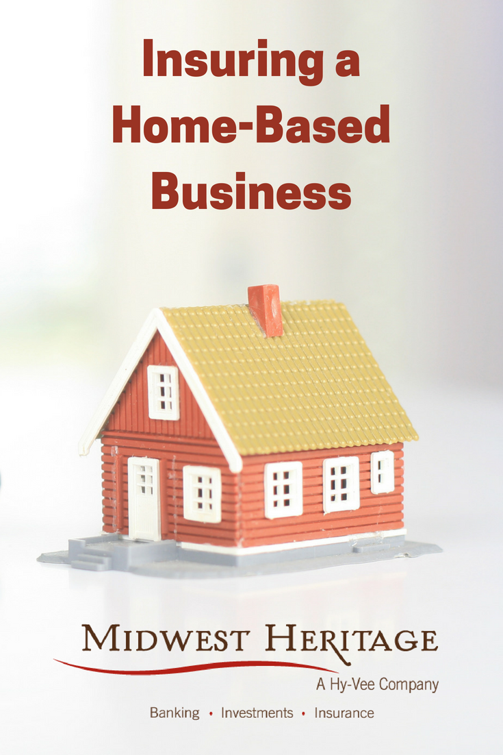 Slightly More Than Half Of U S Businesses Are Home Based And