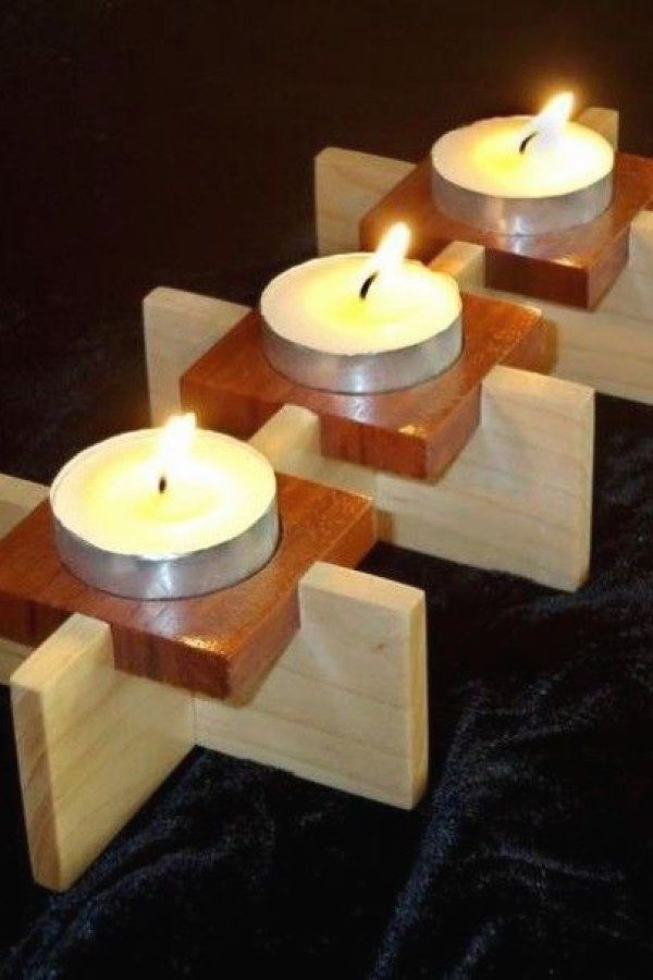 31 Indoor Woodworking Projects to Do This Winter #diytattooimages #woodworkingprojectschair