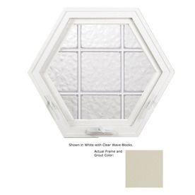 awning window | Window awnings, Lowes home improvements ...