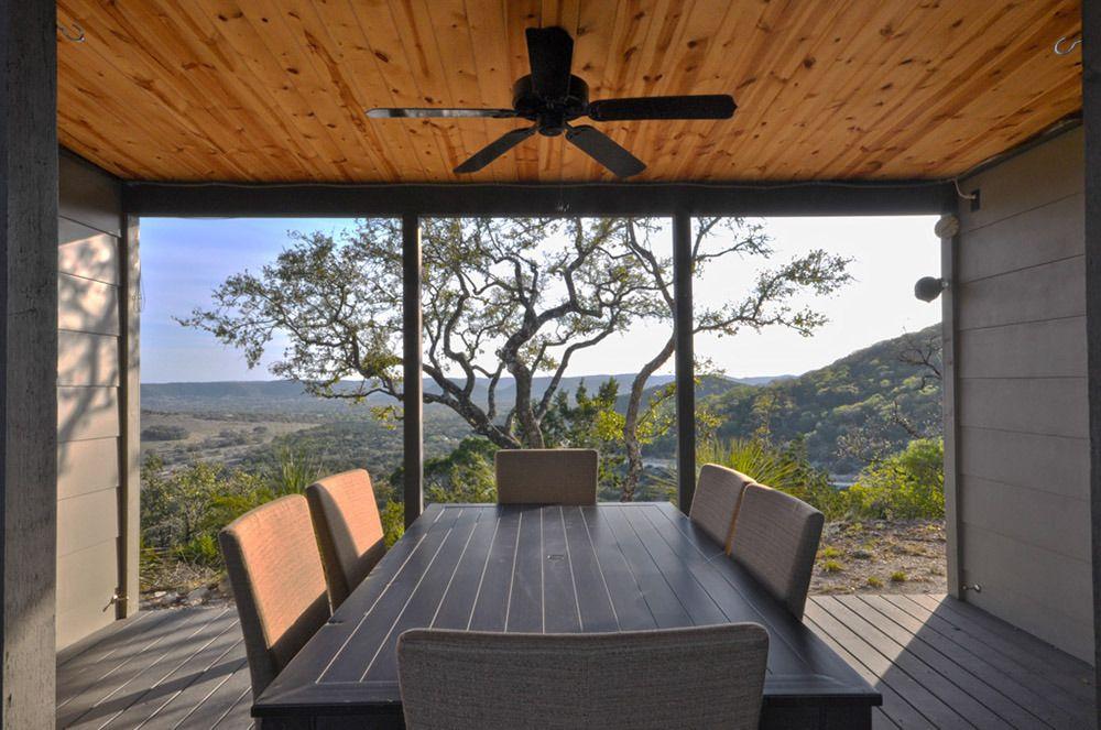 Customer Gallery: Kanga Modern Cabin 14x20 + 14x16 w