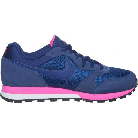 really cheap buy good preview of Nike MD RUNNER 2 | ✿ Fashion ✿