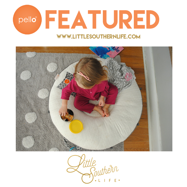 """This is one of our FAVORITE Pello reviews so far… """"I ..."""