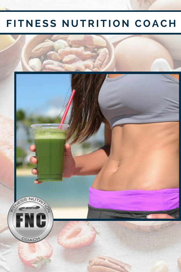 Nutrition Certification Fitness Nutritionist Course Consultant Education Fitness Trainer Personal Fitness Trainer Fitness Trainer Certification