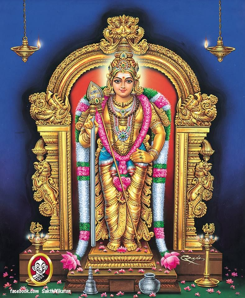 Lord Murugan Lord Murugan Wallpapers Lord Murugan Lord Shiva Hd Images