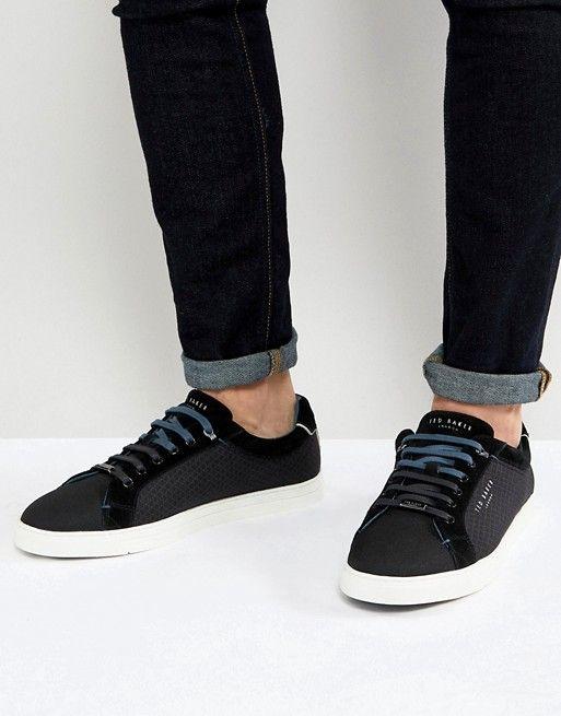 Ted Baker | Ted Baker Sarpio Sneakers