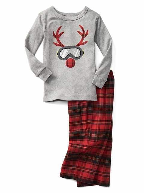 baby clothing toddler girl clothing sleepwear gap