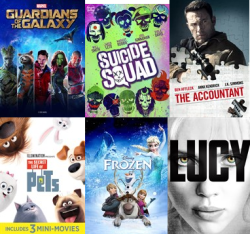 Digital HD Movie Rentals at Microsoft for $1 #LavaHot http://www.lavahotdeals.com/us/cheap/digital-hd-movie-rentals-microsoft-1/174943?utm_source=pinterest&utm_medium=rss&utm_campaign=at_lavahotdealsus