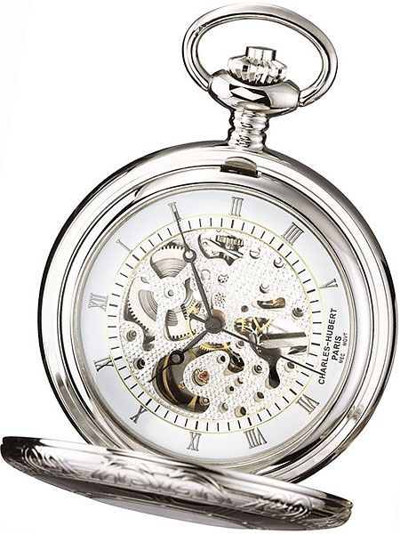 bb1620804 Pocket watch tattoo design, may change for a compass. Description from  za.pinterest.com. I searched for this on bing.com/images
