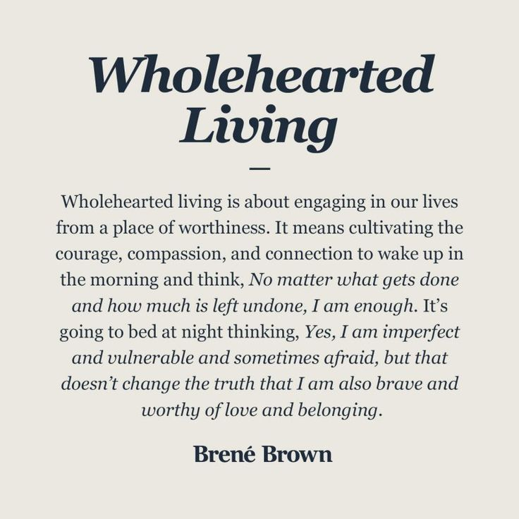 Positive Living through Everyday Mindfulness