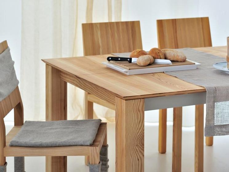 Tavolo Pieghevole Legno Ikea.Tavolo Legno Pieghevole Ikea Elegante 30 Ispiratore Tavoli