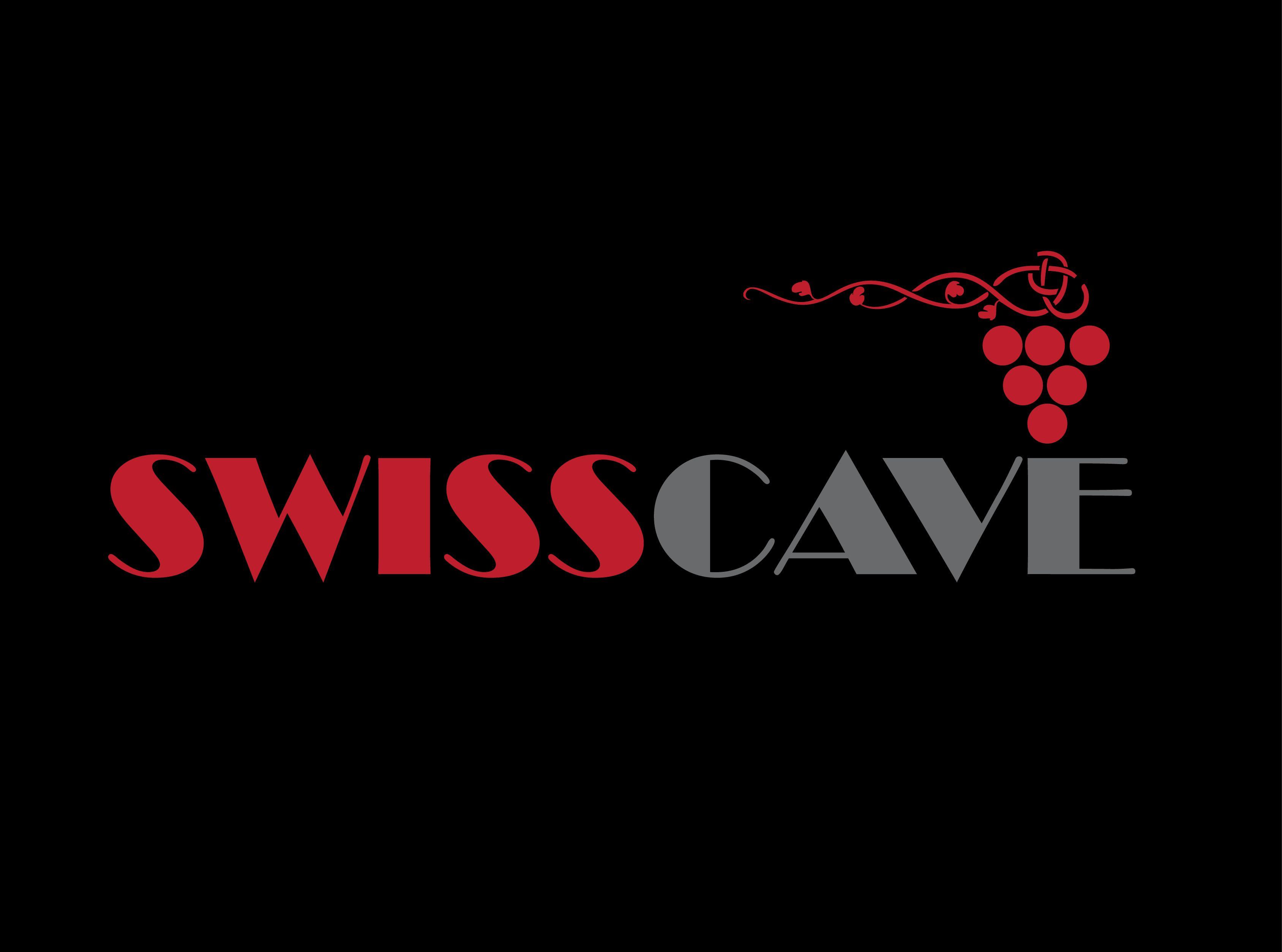 SWISSCAVE Qualitäts-Weinklimaschränke: Bei Interesse email an: info ...