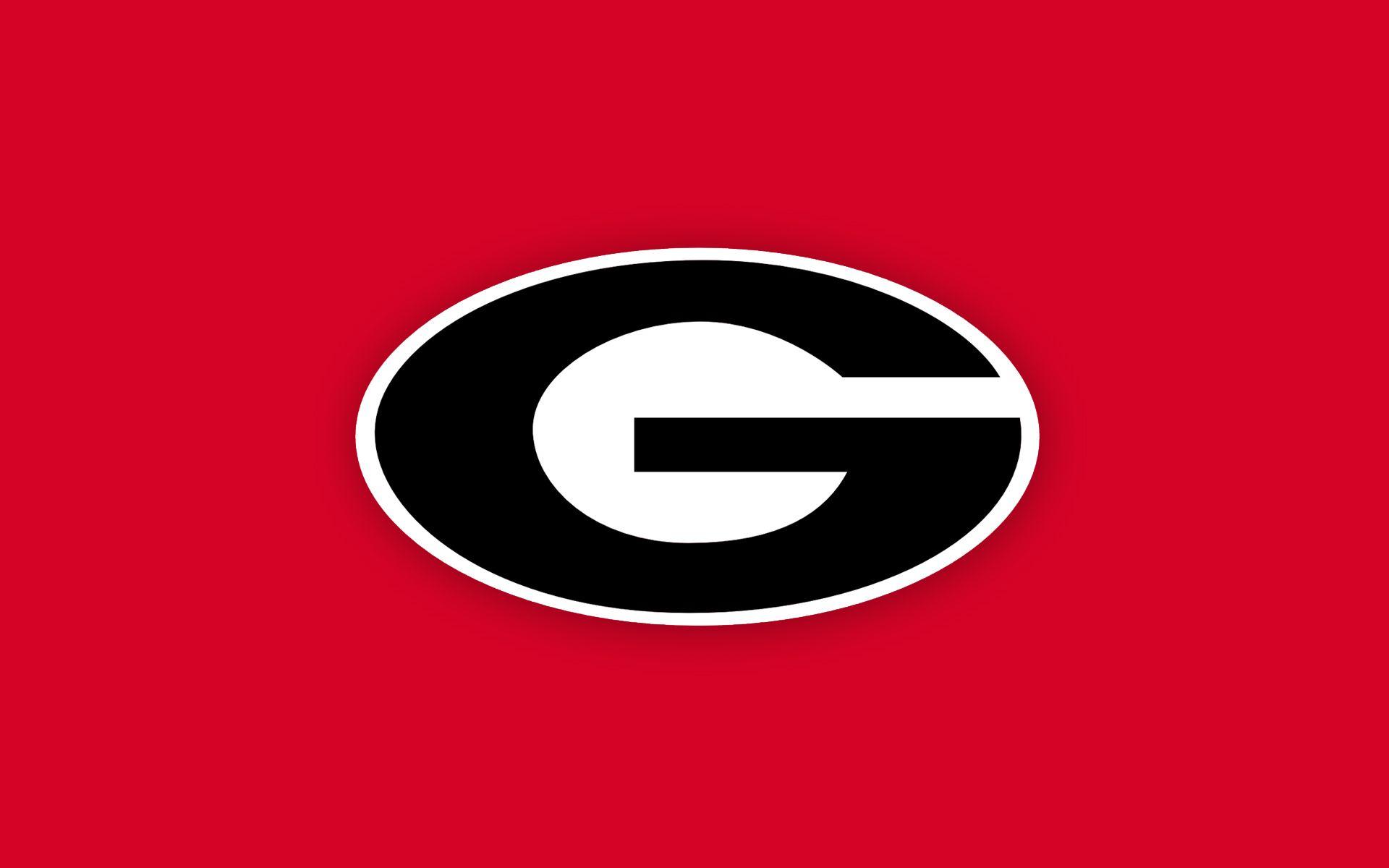 Georgia Football Georgia Bulldogs Bulldog Wallpaper Football Wallpaper