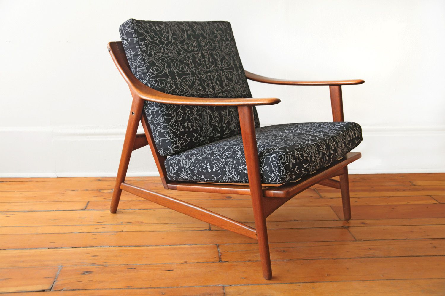 ^ 1000+ images about Danish Modern Furniture on Pinterest eak ...