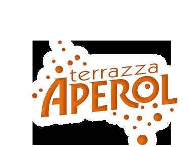 Terrazza Aperol è Il Posto Più Cool Per L Aperitivo Milanese