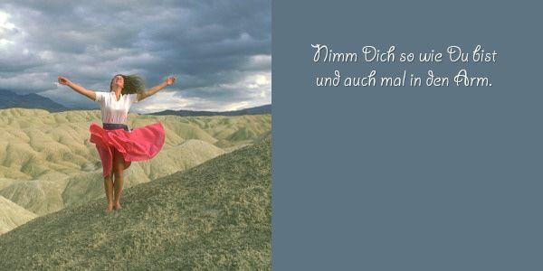 Digitale Postkarten Von Seelenfarben Postkarten Poster Karten