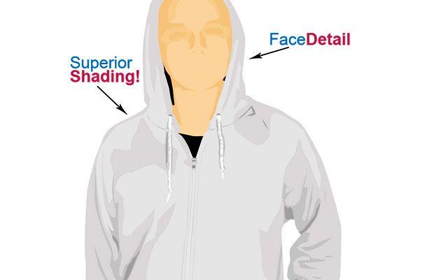 Download Hoodie T Shirt Template Illustrator Free Download T Shirt Template Shirt Template Hoodie Template Hoodies
