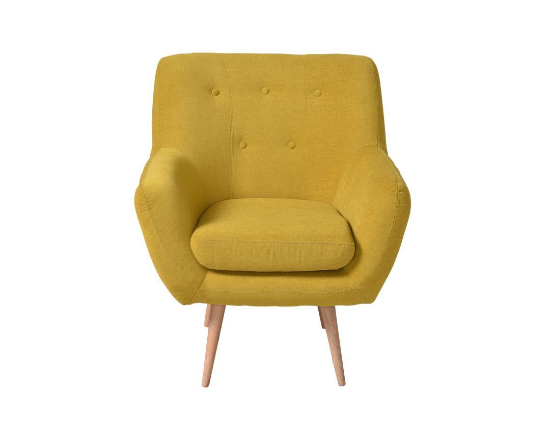 Fotelja Sofia Matis Name Taj Living Room Pinterest  # Lorena Alinea Guide