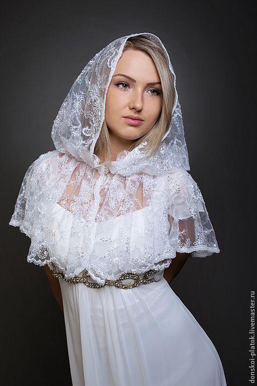 5087d7ba35ce249 Купить платок на венчание