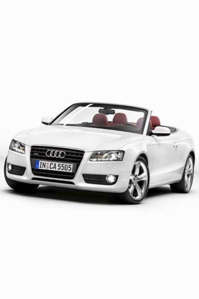 Cool Car Bmw Pinterest Cars - We love cool cars