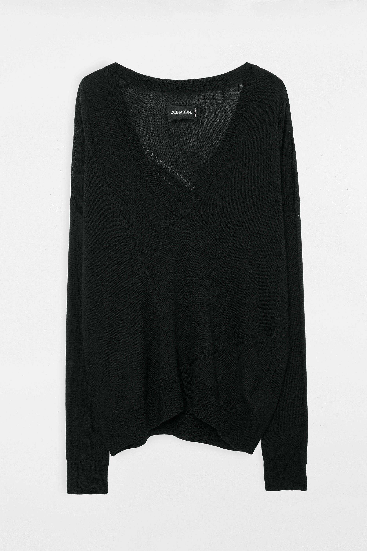Brume M Sweater