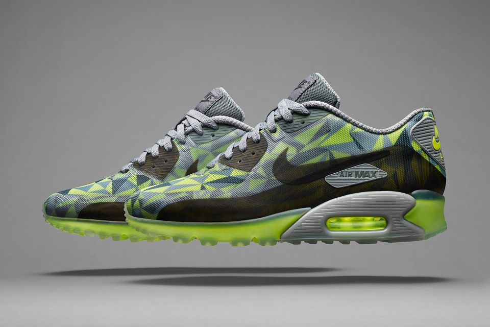 nike air max lunar 90 images of spring