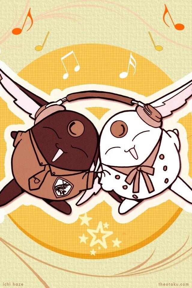 Xxxholic, Anime, Anime toon