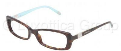 8f0fb4a521 These Eyeglasses are comfortable to wear in addition to being fashionable.