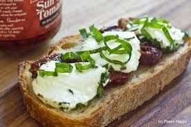 Image result for open faced sandwiches