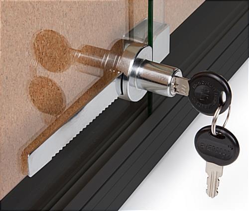 Pin By Walter Herrera On Tecnicas In 2020 Sliding Glass Door Cork Board Glass