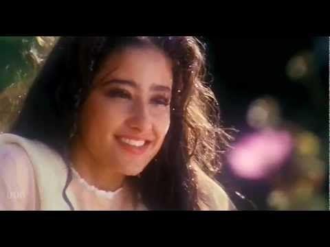 Ek Ladki Ko Dekha To Aisa Laga [1942: A Love Story 1994 ] Anil Kapoor &  Manisha Koirala | Indian movie songs, Mp3 song download, Katrina kaif photo