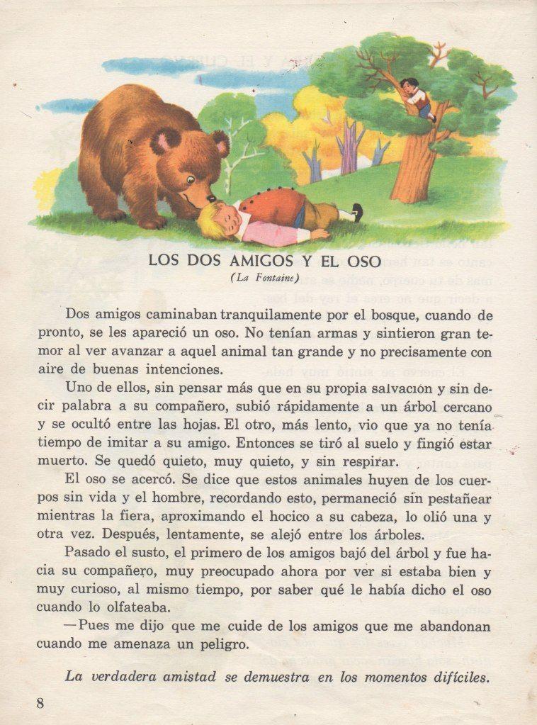 Pin De Eve Vera En Fábulas Cuentos Cortos Para Imprimir Cuentos Infantiles Para Leer Lectura Cortas Para Niños