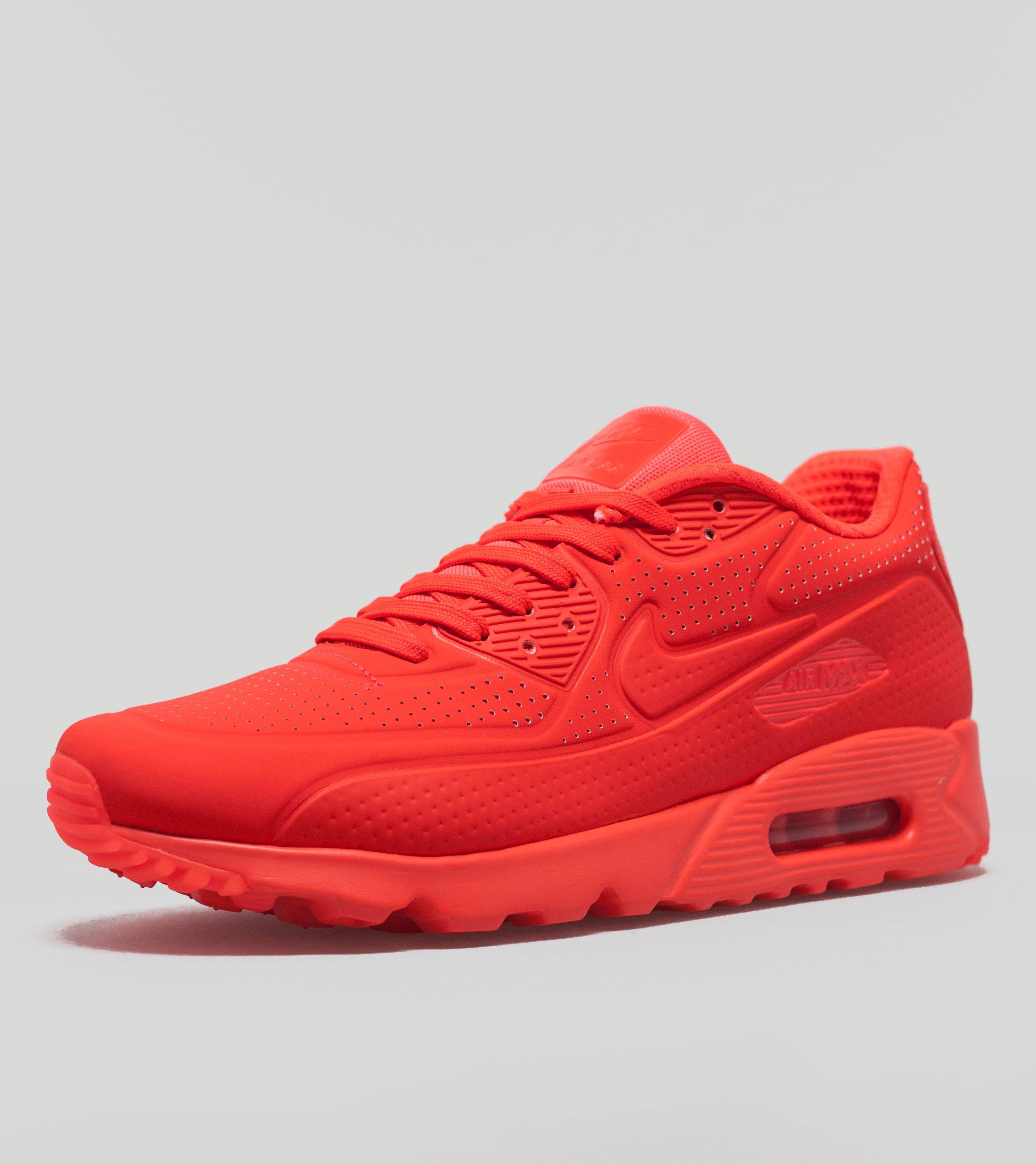 the best attitude 149c8 feeff Nike Air Max 90 Ultra Moire - find out more on our site. Find the