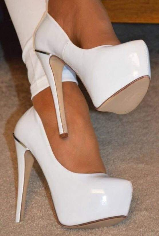 1ae3e1ba887 28 High Heel Mules To Rock Your Summer Style